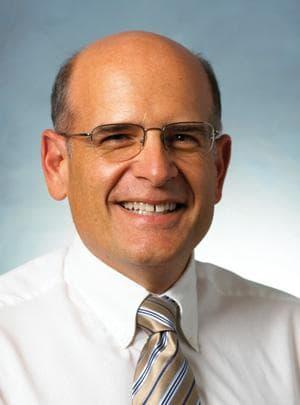 Dr. Edmund J Forte MD