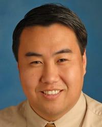 Dr. Samuel M Tseng MD