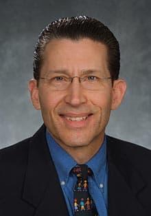 Dr. Ramon G Montes MD