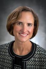 Dr. Nadia C Shockley MD