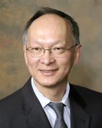 Eddie H Hu, MD Hematology