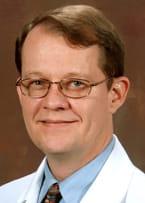 Dr. Lawrence C Layman MD