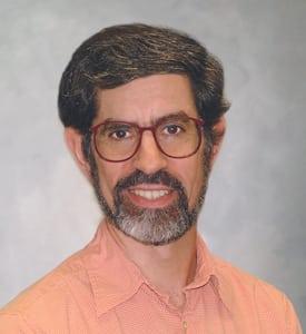 Dr. Frank D Singer MD