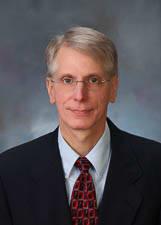 Dr. James P Karkos MD