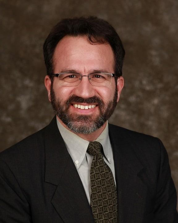 Dr. William J Benevento MD