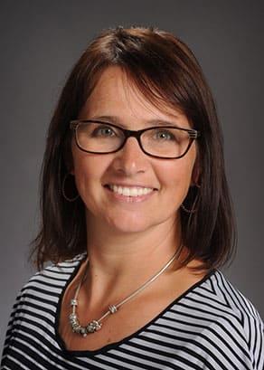Dr. Petra M Laeven-Sessions MD
