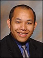 Dr. Vee T Ly MD