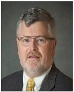 Dr. William J Witcik MD