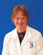Dr. Linda L Chambers MD