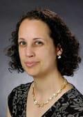 Dr. Denise M Lugo MD