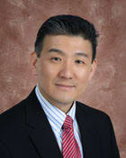 Donny W Suh, MD Optometry