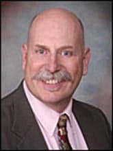 Dr. Joel W Cler MD