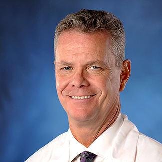 Dr. Todd D Elmore MD