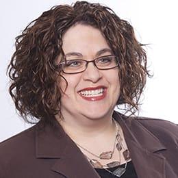 Dr. Debra M Weiss-Ishai MD