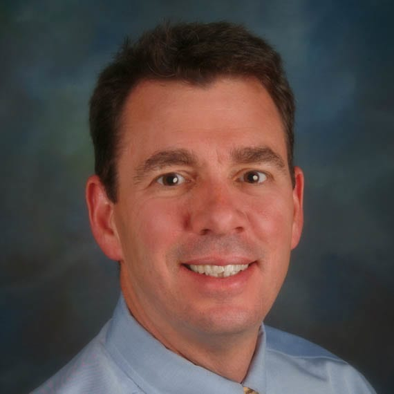 Dr. Louis E Murdock MD