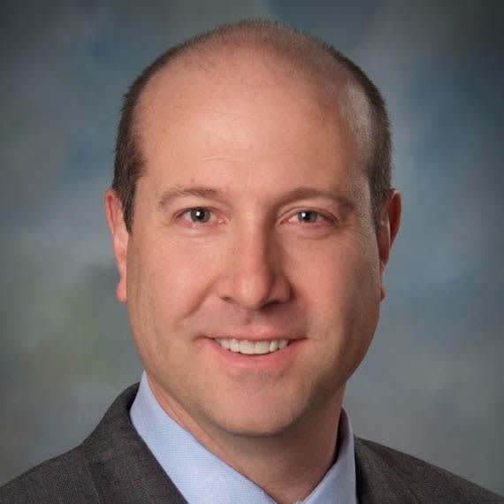 Dr. Steven E Roser MD