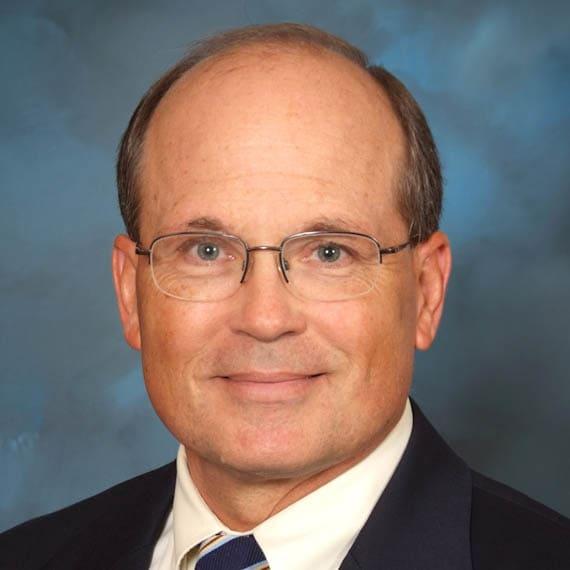 Dr. Alan R Swajkoski MD