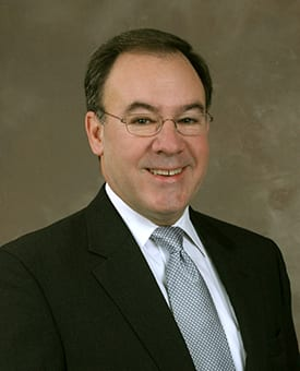 Dr. Stephen D Grill MD