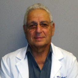 Morris J Asch, MD Surgery