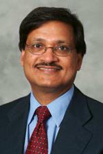 Dr. Baldev Gupta MD