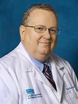 Fredrick N Hanson, MD Internal Medicine