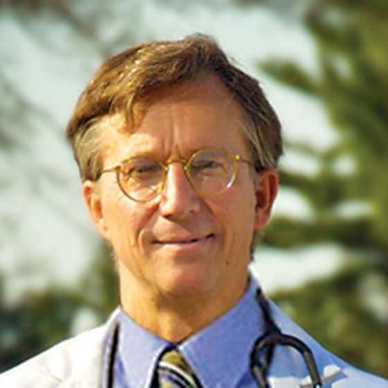 Edwin L Charle, MD Family Medicine