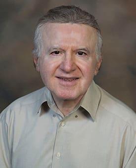 Dr. Mohamed Z Sait MD