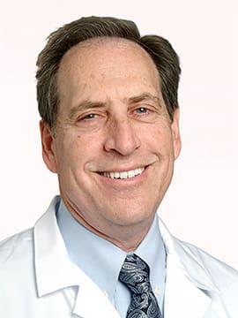 Dr. Barry L Wenig MD
