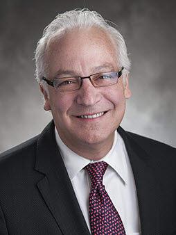 John P Anastos, DO Diagnostic Radiology