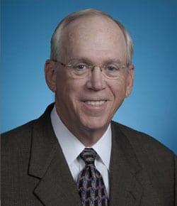 Dr. J S Hillis MD
