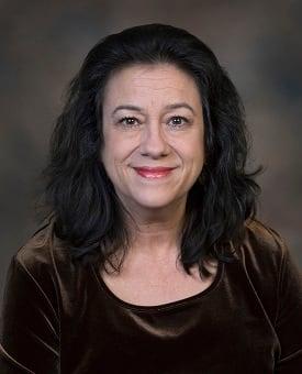 Dr. Elaine M Biester MD