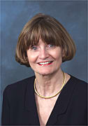 Jeanne M Quivey, MD Radiation Oncology