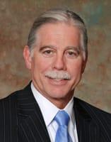 Dr. Gregory B Barber MD