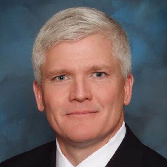 Joseph H Williams, MD Urology