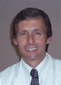 Dr. Brett P Godbout MD