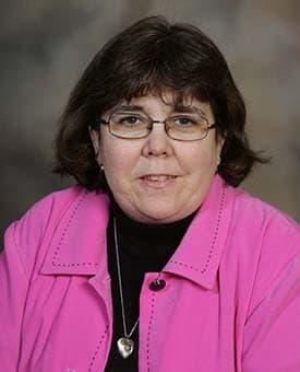 Dr. Christine R Jankowski MD