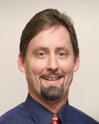 Dr. Brian D Guthrie MD