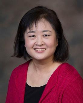 Dr. Julie L Kim MD
