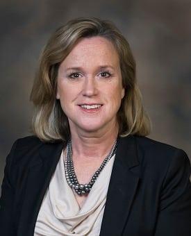 Janet M Kaczor, MD Otolaryngology