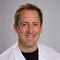 David S Liebeskind, MD Neurology