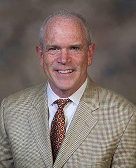 Dr. Paul F Merrick MD