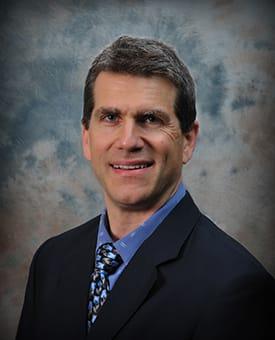 Dr. Steven E Mather MD