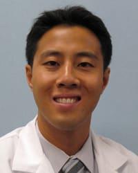 Dr. Jonathan S Lin MD