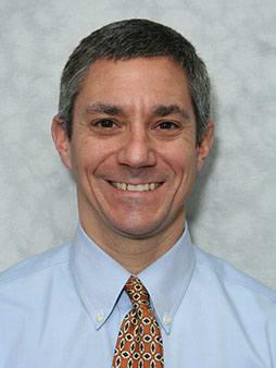 Dr. Steven E Mutchnik MD