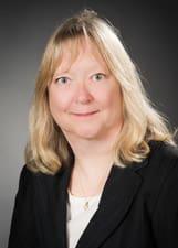Dr. Joanna C Beachy MD