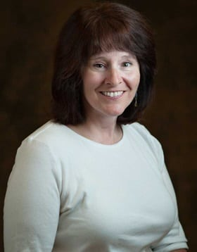 Dr. Barbara S Newman MD