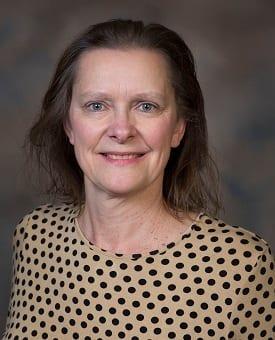 Dr. Elizabeth S Barczynski MD