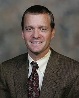 Dr. Matthew B Smith MD