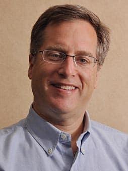 Dr. Michael L Savitt MD