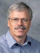 Jonathan Wright, MD Hematology